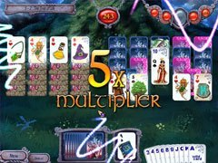 Solitaire Legends 3-in-1 Pack thumb 1