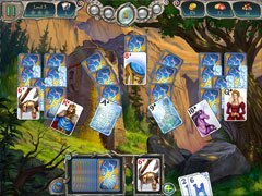 Solitaire Legends 3-in-1 Pack thumb 2