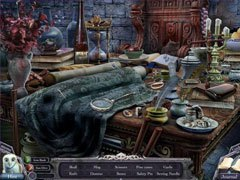 Princess Isabella: The Rise of an Heir Collector's Edition thumb 1
