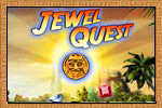 Jewel Quest Download