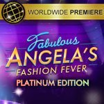 Fabulous - Angela's Fashion Fever