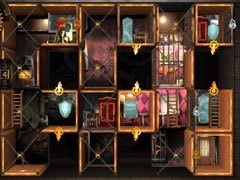 Rooms: The Unsolvable Puzzle thumb 3