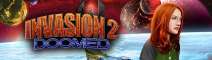 Invasion 2: Doomed screenshot