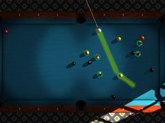 3D Pool - Billiards & Snooker thumb 2