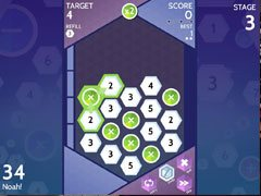 Numbers Puzzle Pack thumb 2