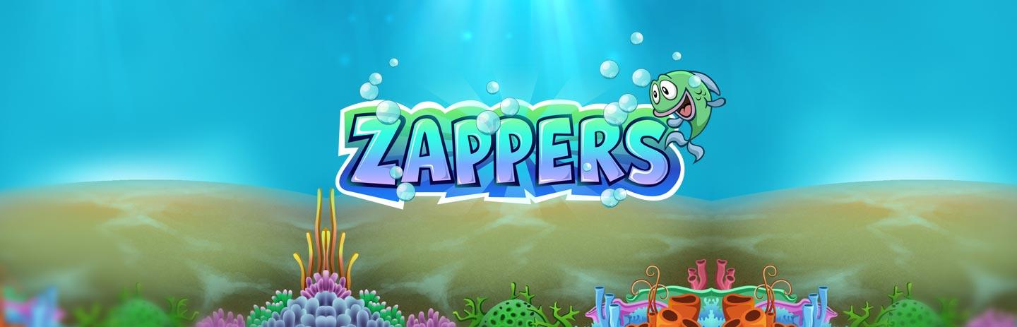 Zappers