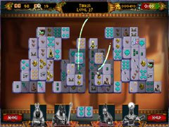 Empires of the Past Mahjong Double Pack thumb 2