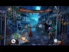 Riddles of Fate: Into Oblivion Collector's Edition thumb 2