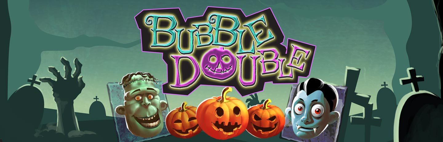 Bubble Double