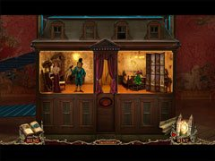Tales of Terror: House on the Hill Collector's Edition thumb 3