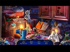Christmas Stories 3: Hans Christian Andersen's Tin Soldier Collector's Edition thumb 2