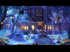 Christmas Stories 3: Hans Christian Andersen's Tin Soldier Collector's Edition thumb 3