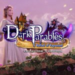 Dark Parables: Ballad of Rapunzel Collector's Edition