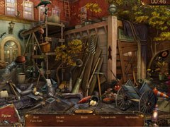 Hidden Object Speed Pack thumb 1
