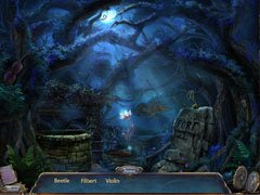 Hidden Object Speed Pack thumb 2