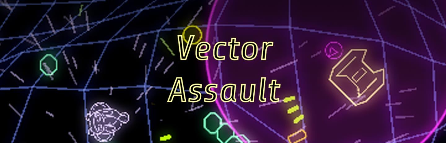 Vector Assault