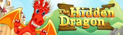 The Hidden Dragon screenshot