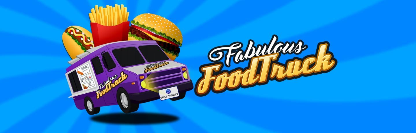 Fabulous Food Truck