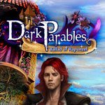 Dark Parables: Ballad of Rapunzel