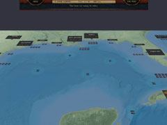 Ironclads 2: American Civil War thumb 2