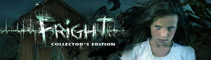 Fright Collector's Edition screenshot