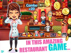 Mary le Chef - Cooking Passion Platinum Edition thumb 1