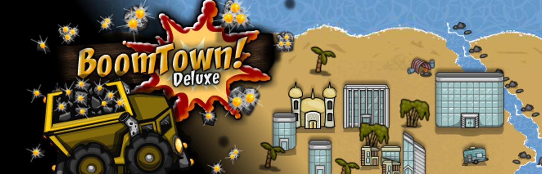 Casino Empire Windows 7