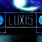 Luxis