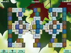 Forest Mahjong thumb 3