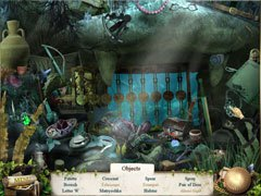 Best of Hidden Object Value Pack Vol. 4 thumb 3