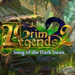 Grim Legends: Song of the Dark Swan