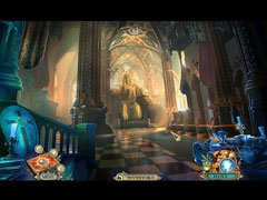 Hidden Expedition: The Crown of Solomon thumb 2