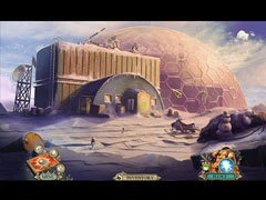 Hidden Expedition: The Crown of Solomon thumb 3