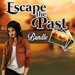 Escape The Past Collection