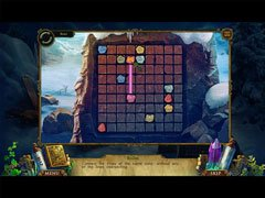 Mayan Prophecies: Blood Moon Collector's Edition thumb 3