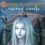 Spirit of Revenge: Cursed Castle Collector's Edition