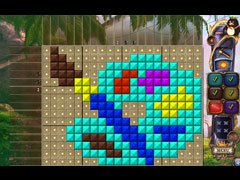 Fantasy Mosaics Super Pack - Volume 3 thumb 3