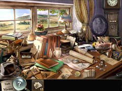 Best of Hidden Object Value Pack Vol. 5 thumb 3