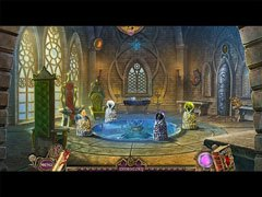 Shrouded Tales: The Spellbound Land Collector's Edition thumb 2