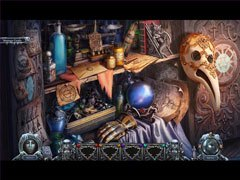 Riddles of Fate: Memento Mori Collector's Edition thumb 1