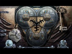 Riddles of Fate: Memento Mori Collector's Edition thumb 3