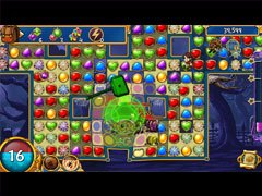 Rescue Quest Gold Collector's Edition thumb 2