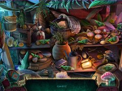 Tiny Tales: Heart of the Forest Collector's Edition thumb 1