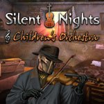 Silent Nights: Childrens Orchestra