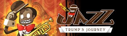 JAZZ: Trump's Journey screenshot