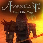 Avencast - Rise of the Mage