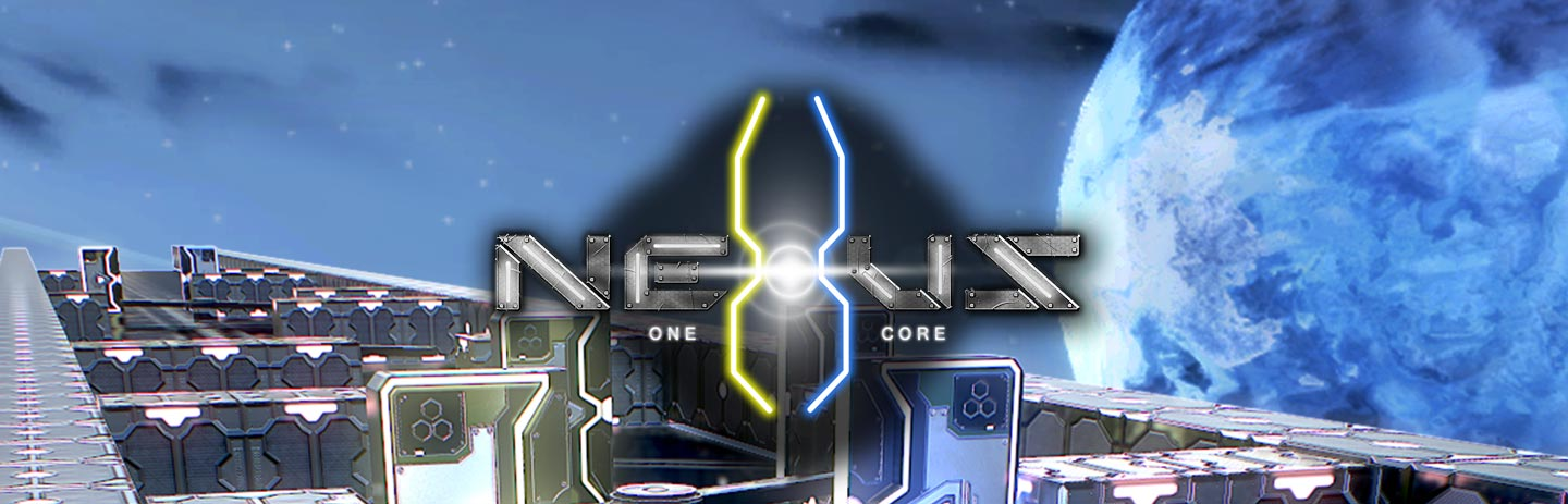 NeXus - One Core
