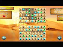 Treasures of Persia thumb 2