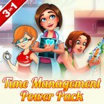 Time Management Power Pack