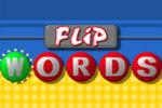 Flip Words Download